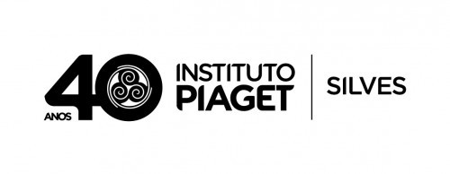 Instituto Piaget Silves